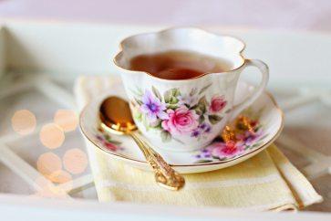 blur-cup-drink-355097