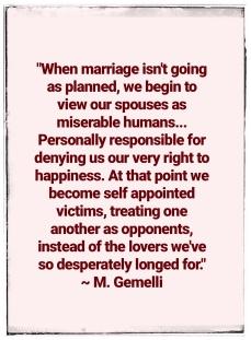marriagequoteforblog