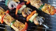 barbecue-bbq-dinner-111131.jpg