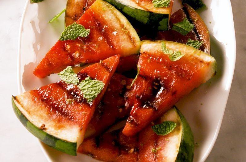 grilledwatermelon.jpg