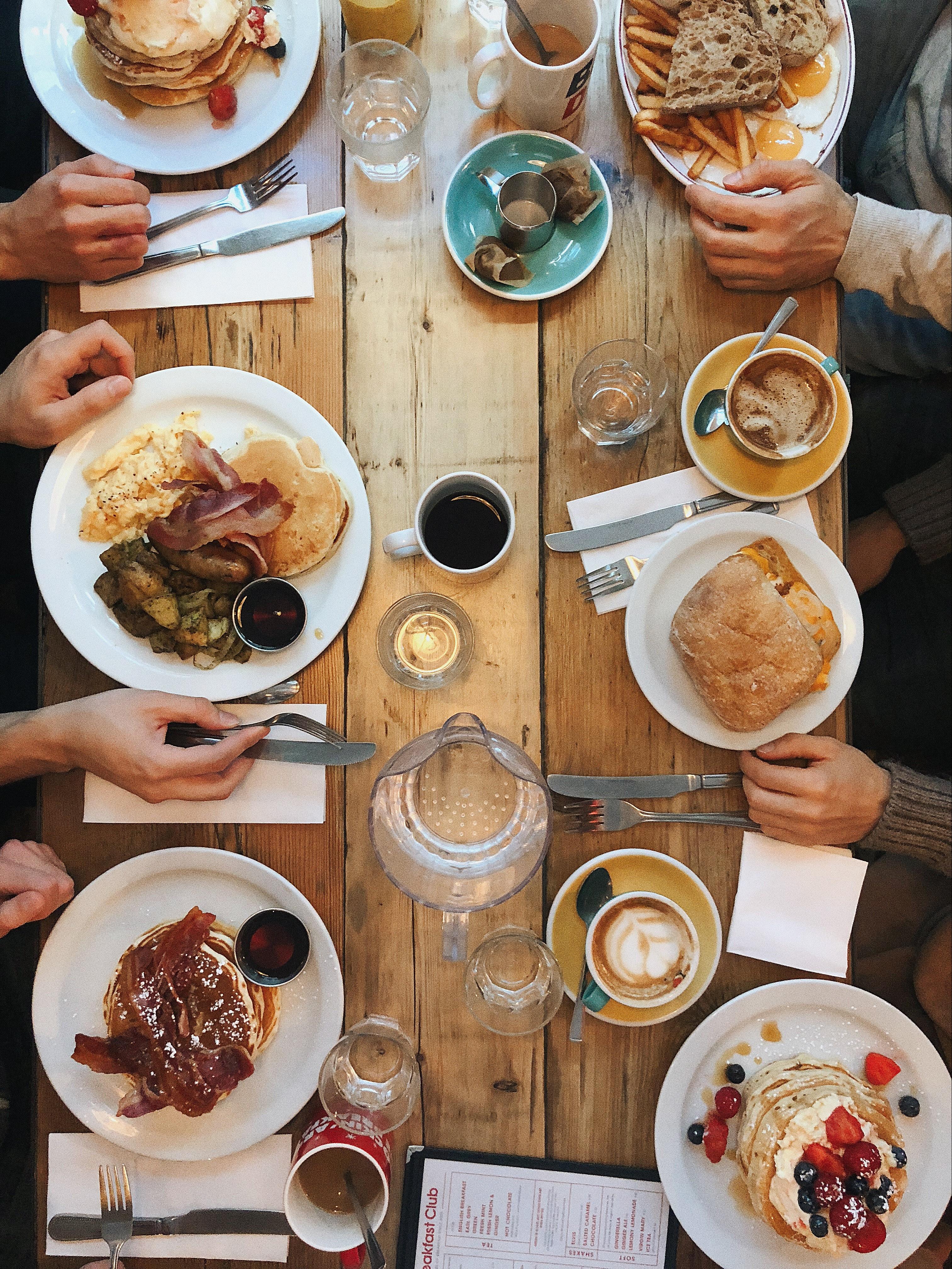 caffeine-coffee-cuisine-1528013