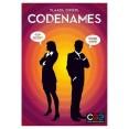 codenamesgamebox