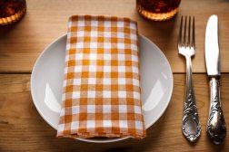 cutlery-dining-room-flatware-269264