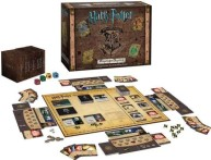 hpgame