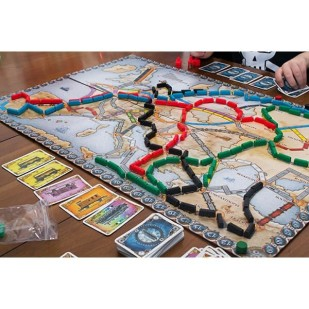 tickettoridegame