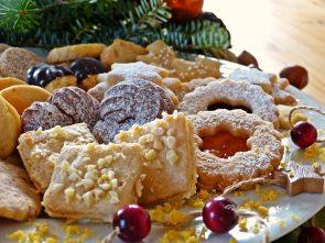 bake-bakery-baking-candy-264779
