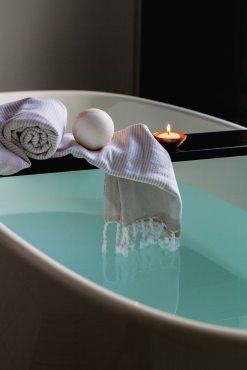 bath-bathroom-bathtub-indoors-374148.jpg
